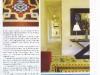 victorian-hotel-refurb3