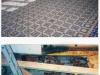 wigan-floor-webpic