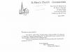 st-marys-church-ref-resized