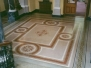 Mosaic Tiles Belfast