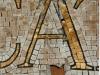 close-up-of-damaged-ce-mosaic