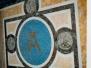 Mosaic Tiles IOM Church