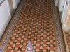 bowden-victorian-tiled-floor-cheshire
