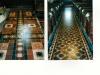 irton-victorian-tiled-floor-cumbria