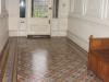 murray-victorian-tiled-floor-glasgow-restored