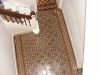 victorian-floor-restored-cheshire