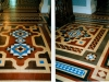 victorian-hotel-geometric-tiles-restored-2